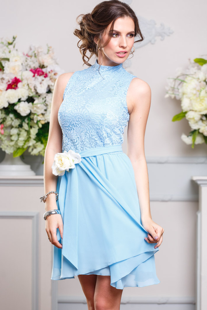 картинки про платья игровой